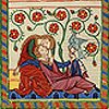 Codex Manesse 100x100